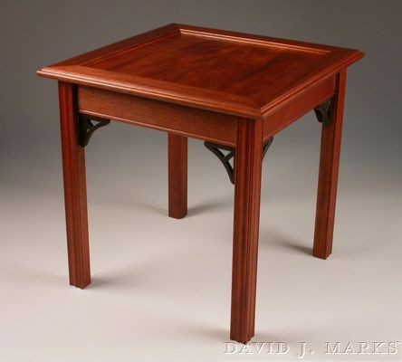 101_chippendalesidetable