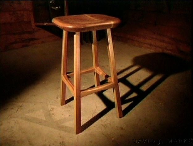 112_carvedoakbarstool