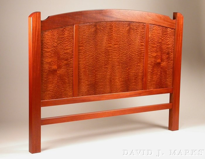 403_mahoganyheadboard