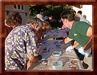 cat_Hawaii 2007 01-tn