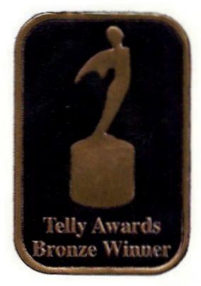 djm-curvilinear-dvd-award