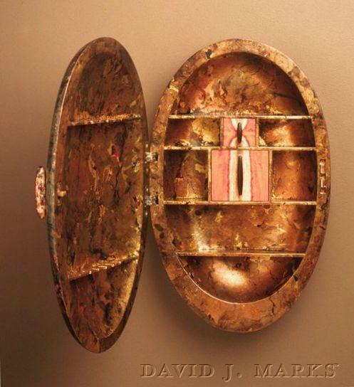 jewelrycabinet1