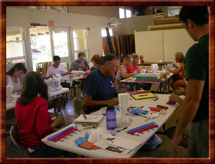 Hawaii 2007 24