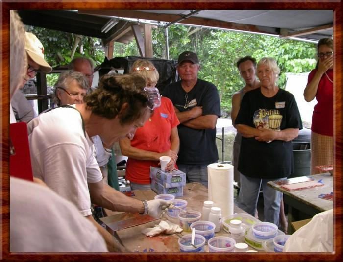Hawaii 2007 62
