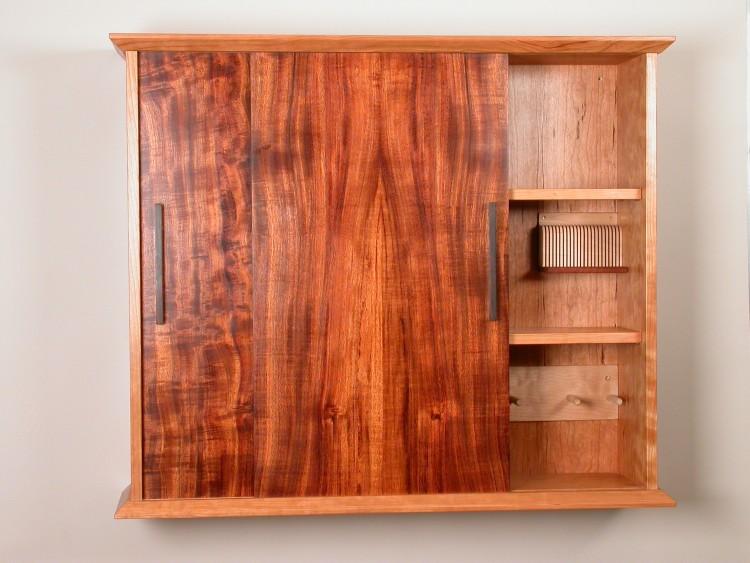 503 Tool Cabinet