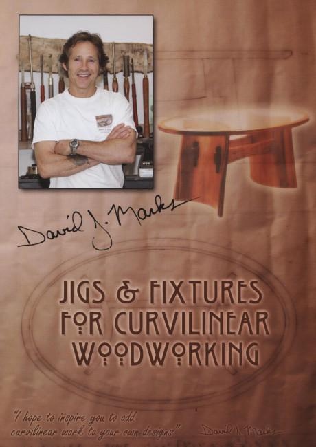 JIGS DVD COVER