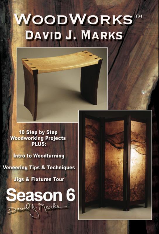 Season 6 Episodes Digital Downloads